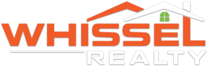 Kristina Hess with Kyle Whissel discuss estate planning and San Diego real estate